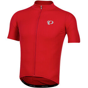 PEARL iZUMi Select Pursuit Jersey Men torch red